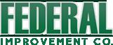 Federal Improvement Co.