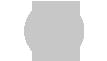 Geauga County logo